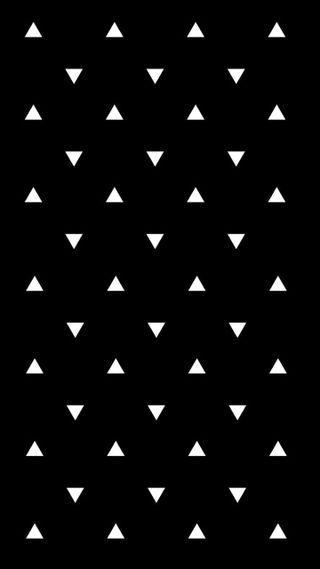 Обои на телефон племенные, черные, простые, монохромные, белые, базовые, tumblr, bwtribal