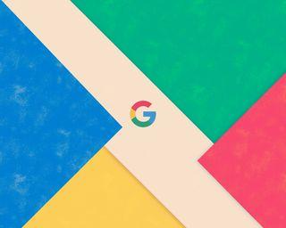 Обои на телефон материал, гугл, андроид, google material 2, google, android