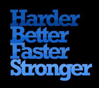 Обои на телефон спортзал, лучше, классные, быстрее, stronger, harder, beastmode, ambition