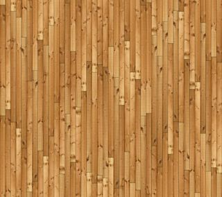 Обои на телефон рисунки, природа, дерево, wood panel