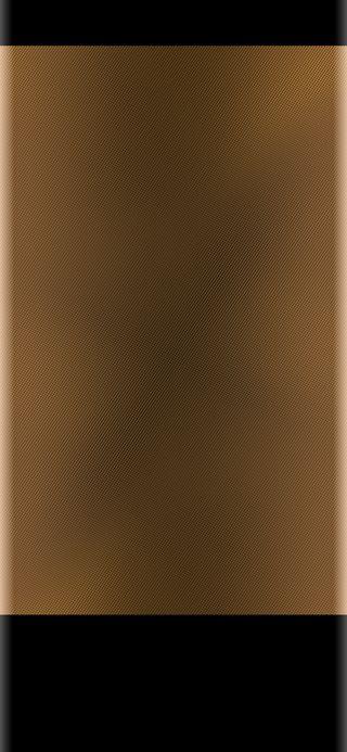 Обои на телефон экран, сони, металл, карбон, золотые, заблокировано, дизайн, грани, айфон, абстрактные, sony experia, no1 iphone wp 2018, iphone, bubu