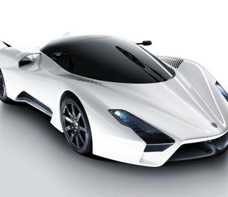 Обои на телефон шелби, супер, машины, автомобили, shelby super cars aero ii, shelby super cars