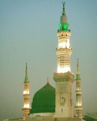 Обои на телефон саудовская, религиозные, мекка, ислам, город, pious, namaz, muslims