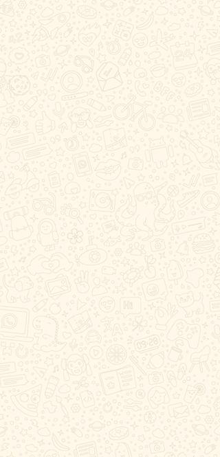 Обои на телефон шаблон, фон, узоры, дудлы, whatsapp wallpaper-v, whatsapp