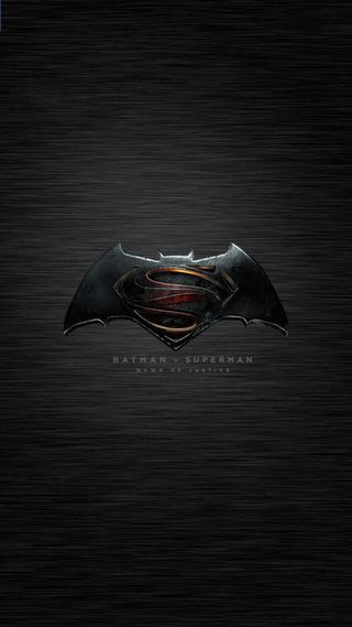 Обои на телефон чудо, супермен, справедливость, бэтмен, krypton, hq, doonsday, dian, dc