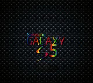Обои на телефон самсунг, красочные, галактика, samsung, s5, galaxy