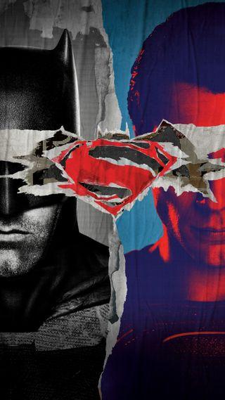Обои на телефон рыцарь, фантазия, темные, супермен, стальные, война, бэтмен, арт, art