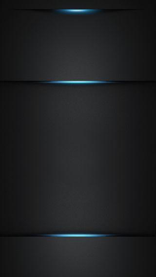Обои на телефон красота, черные, фон, синие, дизайн, абстрактные, s7 edege