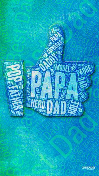 Обои на телефон отец, семья, праздник, любовь, день, герой, zedgedadgrad, zedgedad, papa hero dad, papa, love, fathers, daddy