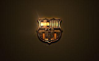 Обои на телефон эмблемы, логотипы, команда, клуб, барселона, барса