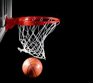 Обои на телефон цель, баскетбол, спорт, мяч, hoops, hoop
