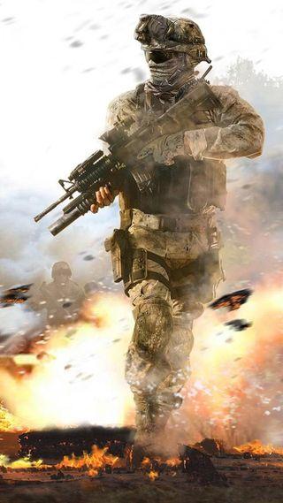 Обои на телефон солдат, морской, воин, военные, армия, hd, 929