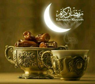 Обои на телефон рамадан, мубарак, месяц, исламские, islamic month of fast, blesses