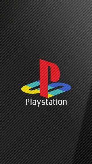 Обои на телефон технологии, сони, логотипы, бренды, sony, playstation, 1080p