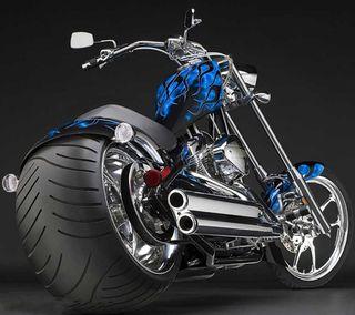 Обои на телефон хром, колеса, мотоциклы, байк, tire, big bike