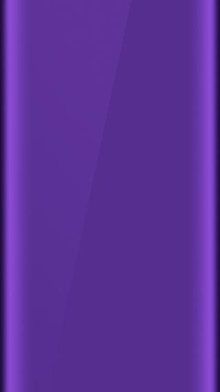 Обои на телефон фиолетовые, супер, стиль, дизайн, грани, абстрактные, s7, edge style