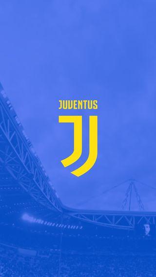Обои на телефон ювентус, футбольные клубы, juventus yellowblue, juventus fc, juventino