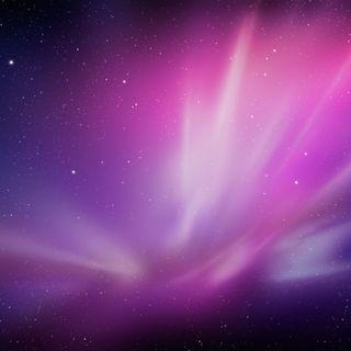 Обои на телефон эпл, лев, mac, mac osx, apple
