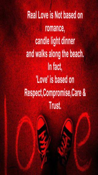 Обои на телефон респект, забота, доверять, реал, любовь, real love, love