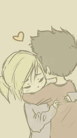 Обои на телефон обнимать, ты, отношения, милые, любовь, love, i love hugging you, hugging