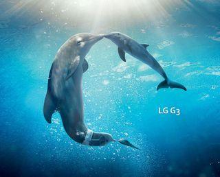 Обои на телефон телефон, lg, g3