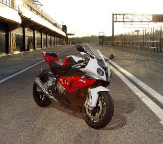 Обои на телефон германия, черные, мотоциклы, мотоцикл, красые, бмв, белые, bmw