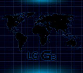 Обои на телефон мир, крутые, lg g3, lg, g3, 2880x2560, 2014