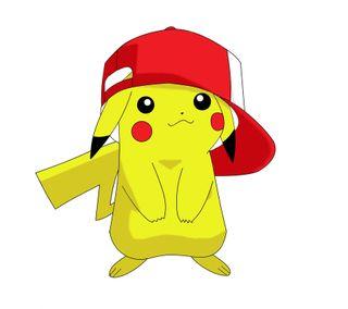 Обои на телефон pikachu is cool, крутые, покемоны, пикачу, тв
