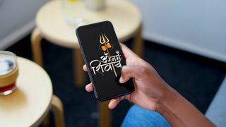 Обои на телефон махакал, эпл, махадев, айфон, shivay, shivaay, shankara, iphone, apple iphone, apple