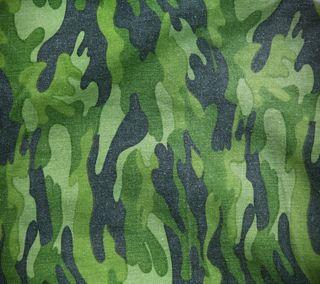 Обои на телефон военные, camouflaged