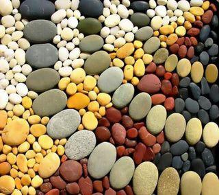 Обои на телефон камни, прекрасные, дизайн, арт, beautiful stones, art