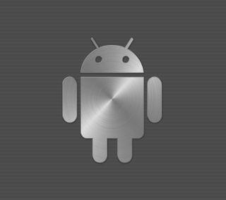 Обои на телефон галактика, андроид, nexus, galaxy s3, galaxy nexus, android aluminum, android