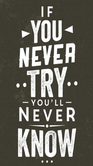 Обои на телефон успех, цитата, ты, никогда, мотивационные, мобильный, любовь, лучшие, вдохновляющие, вдохновение, success quotes, quotations, motivational quotes, mobile wallpapers, love quotes, inspiration quotes, if you never try, best wallpapers