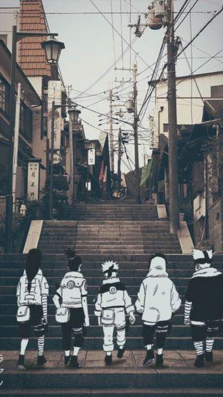 Обои на телефон мадара, персонажи, наруто, toshiro, shippuden, naruto character irl, irl