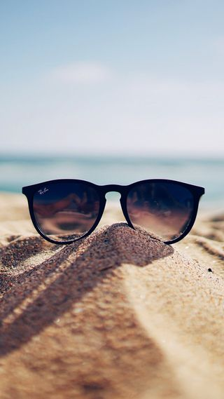 Обои на телефон изображение, прекрасные, пляж, good