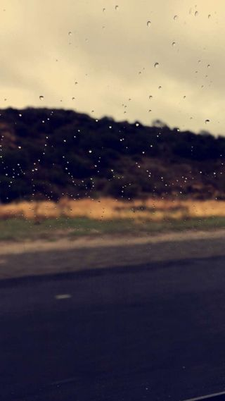 Обои на телефон капли дождя, природа, капли, дождь, горы, raindrops and nature