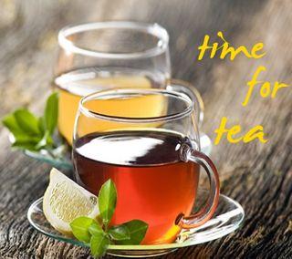Обои на телефон чай, время, time for tea, for tea