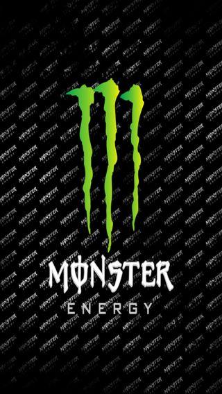 Обои на телефон энергетики, другие, monster energy