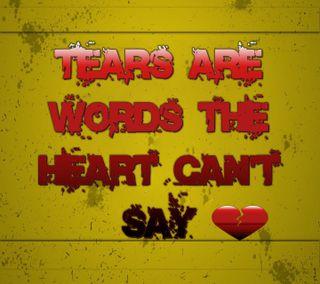 Обои на телефон эмо, цитата, ты, слезы, сердце, пара, одиночество, любовь, грустные, love, i love you