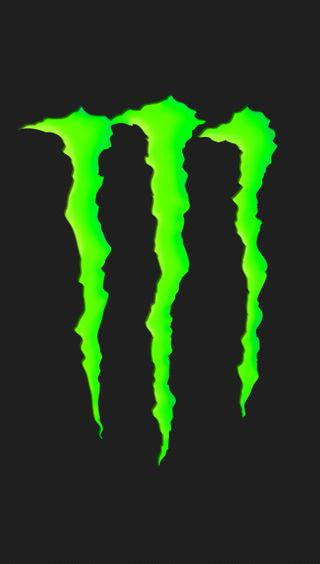 Обои на телефон энергетики, monsterenergy, monster, gerpsybear, 2015