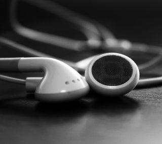 Обои на телефон наушники, современные, слушать, новый, музыка, крутые, ipod, device