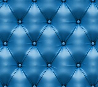 Обои на телефон ткани, синие, свет, кожа, дизайн, абстрактные