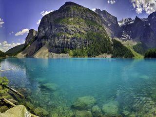 Обои на телефон чудо, река, природа, nature wonders