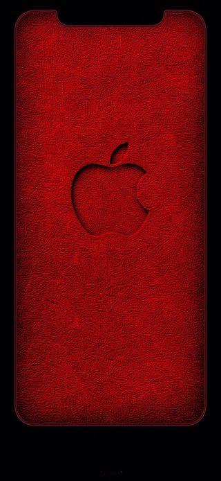 Обои на телефон макс, айфон, xsmax, xs, xr, iphone xs max, iphone x, ios 12