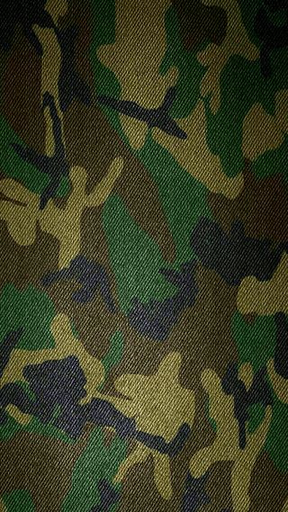 Обои на телефон текстуры, джинсы, армия