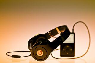 Обои на телефон наушники, рэп, рок, музыка, жизнь, дом, диджей, music is life, dub, dj, beats by dre
