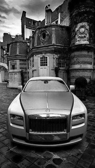 Обои на телефон роскошные, роллс, машины, royoce, rolls royce, luxury
