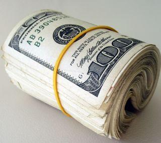 Обои на телефон tax, roll of hundreds, деньги, богатые, шик, счета, доллары
