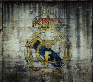 Обои на телефон футбольные клубы, спорт, футбол, приятные, логотипы, крутые