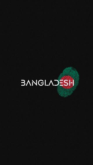 Обои на телефон страна, флаг, прекрасные, мир, любовь, логотипы, бангладеш, thumb, love, bd